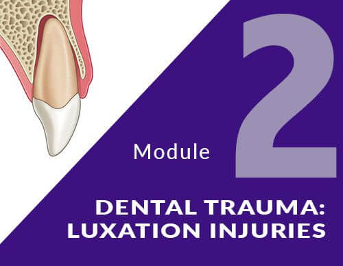 dentaltrauma-luxation-course-pic