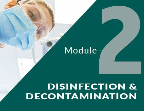 infectioncontrol-modtwo-course-pic
