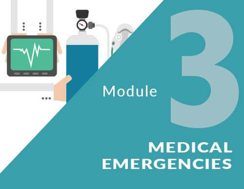 Medicalemergencies-mod3-course-pic