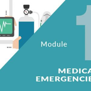medicalemergencies-modone-course-pic