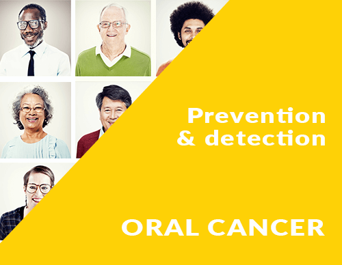 oral-cancer-course-pic