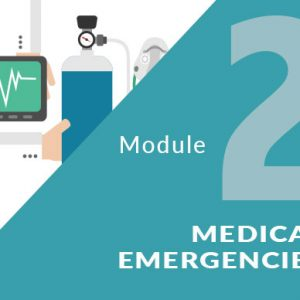 medicalemergencies-modtwo-course-pic