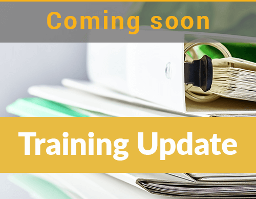 training-update-comingsoon-pic