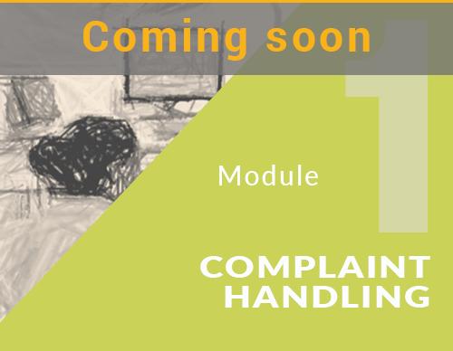 complaint-handling-comingsoon-pic