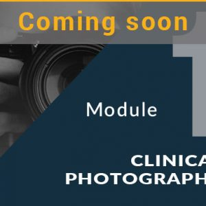 clinicalphotography-series-comingsoon-pic
