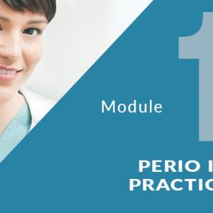 perioinpractice-modone-pic