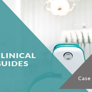 Clinical-Guides-Case1
