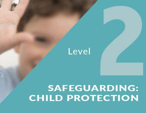 safeguarding-childrenlev2-course-pic
